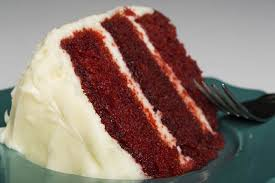 the best red velvet cake and where to find it in new york city