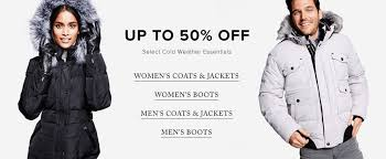 the bay s boots sale the hudson s bay canada winter essential sale save up to 50