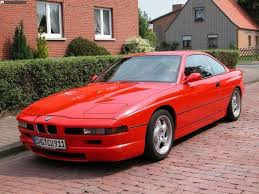 bmw m6 1990 dynamic 1990 bmw 840 car photo bmw car pictures