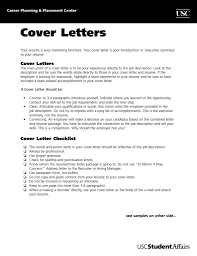 sales associate cover letter sample job and resume template