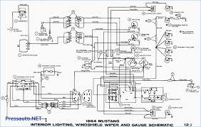 briggs and stratton elite 7000 wiring diagram mtd electrical