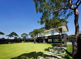 Home Architecture Design South Korea Archives Homedsgn