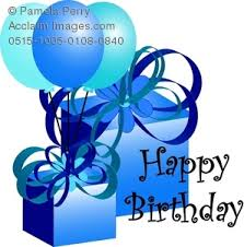 boy birthday boy birthday clipart stock photography acclaim images