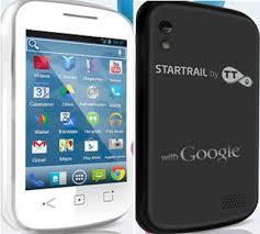 siege tunisie telecom tunisie telecom lance propre smartphone startrail android by tt