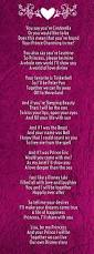 Romantic Love Quotes by Best 25 Love Romantic Poetry Ideas On Pinterest Love Poems And