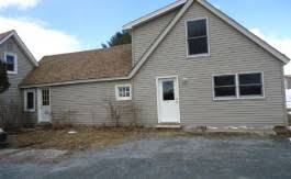 2 Bedroom Apartments For Rent In Bangor Maine Available Apartments For Rent In The Greater Bangor Maine Area