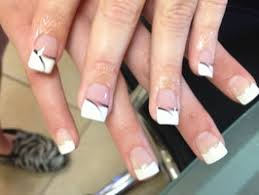 queen creek nails and spa prices photos u0026 reviews queen creek az