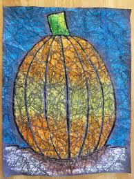 best 25 pumpkin ideas on october