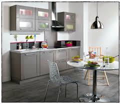 vogica cuisine conforama cuisine quipe affordable cuisine equipee conforama u