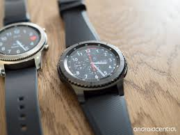 black friday deals on mens watches samsung u0027s black friday deals start nov 20 gear s3 sd cards and