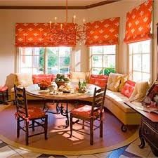 Cozy Dining Room by Cozy Dining Room Photos
