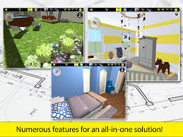 home design for dummies home design 3d for dummies apps 148apps