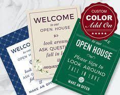 Estate Feature Sheet Template Feature Sheet Templates Estate Search Feature