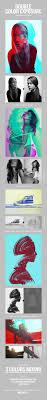 tutorial double exposure photoshop cs3 double color exposure action double exposure and photoshop