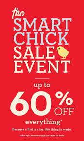 chicos outlet chico s outlet the outlets at sands bethlehem