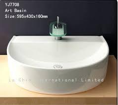 Faucet Clearance Nonsensical Bathroom Sinks Sale U2013 Elpro Me