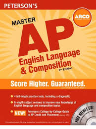 ap english comp docshare tips
