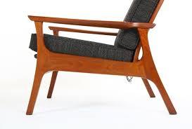 Armchairs Nz Mr Bigglesworthy Mid Century Modern And Designer Retro Furniture