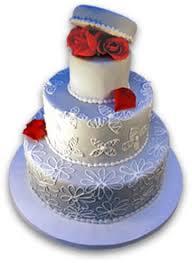 wedding cakes los angeles wedding cake los angeles the wedding specialiststhe wedding