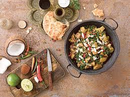 cuisine simple 67 tastebud travels aloo gobi the simple things