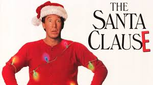 top 14 christmas movies her campus