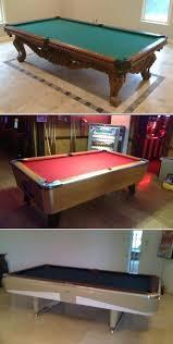 pool table moving company pool table moving company home decorating ideas