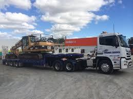 truck car cheap 24 hours tow truck u0026 car services gold coast beenleigh