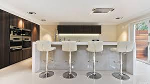 Luxury Modern Kitchen Designs Kitchen Cabinets Luxury