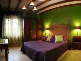 chambre d hote camaret chambres d hôtes la rigolle rooms camaret sur aigues provence