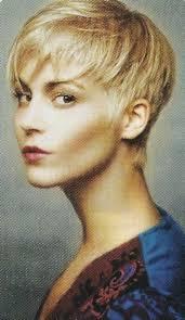 ordinary very short hairdo 36 best short hair images on pinterest short hair styles hair