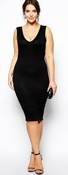 best 25 size 12 fashion ideas on s olive