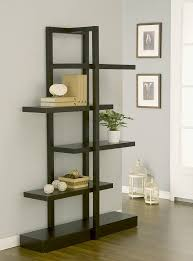 13 best triangle shelf unit images on pinterest bookcases