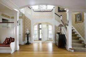 entry ways decorology entryways and staircases basics that should not be foyer