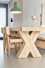 center base dining table houzz live edge wood slab home products on houzz rustic item