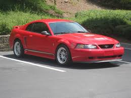 02 mustang v6 ironsoldier 2002 ford mustang specs photos modification info at
