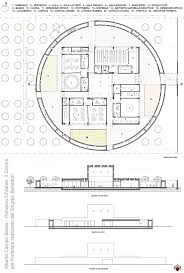 cn tower floor plan 220 best building plans images on pinterest architecture