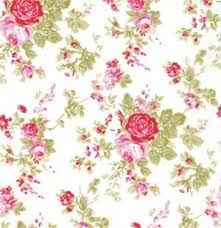 Floral Shabby Chic Wallpaper by Vintage Pink Rose Contact Paper Google Search Shabby Chic