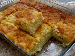recette cuisine du jour la recette d une recette traditionnelle serbe pour les saluer le
