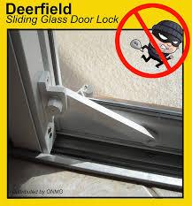deadbolt locks for sliding glass doors 100 sliding glass door security locks lanai sliding glass