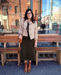 aminda wood of reincarnated haberdashery shedoesthecity fashion