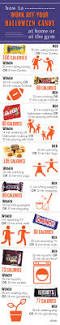 i ate your halloween candy 18 best halloween lesson images on pinterest halloween candy