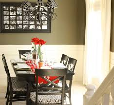 Decorating The Dining Room Decorating Your Dining Room Caruba Info