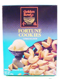 where can you buy fortune cookies golden bowl fortune cookies vanilla flavor 350 count box