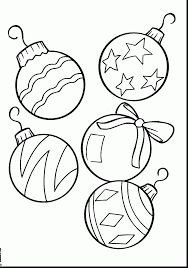 fantastic christmas santa coloring coloring pages