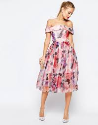 dresses for wedding in the 13 guest of dresses to get you through wedding season the everygirl