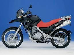 bmw f motorcycle bmw f 650 gs