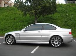 bmw m3 e46 2002 2002 bmw m3 coupe sold 2002 bmw m3 coupe e46 m3 silver on black
