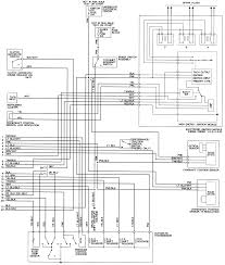 radio wiring diagram 1998 dodge durango wiring diagram and schematic