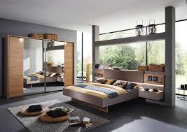 Schlafzimmer Farben Bilder Dezenter Alleskönner Fango
