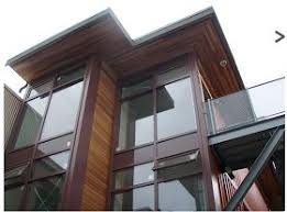 Storage Container Homes Canada - 23 best shipping container homes alternative housing images on